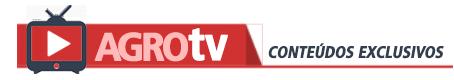 AGROTV3