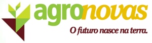 logo_agronovas