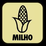 milho_icone