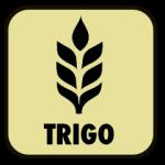 trigo_icone