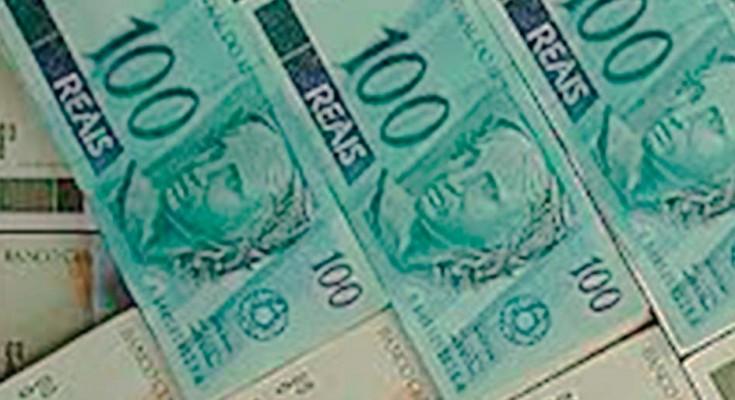 dinheiro-web