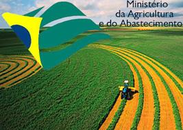 00MAPA_MINISTERIO_AGRICULTURA