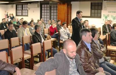 Expoleite-reunião-secretários-agricultura