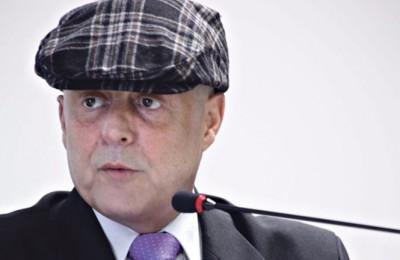 Mendes-Ribeiro (1)