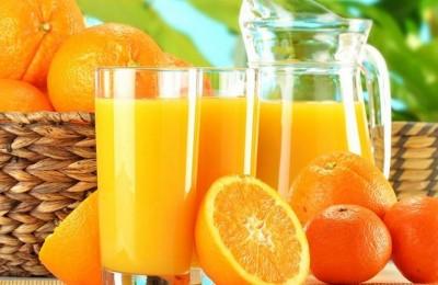 Suco-de-laranja.Dsaudesucci.net_