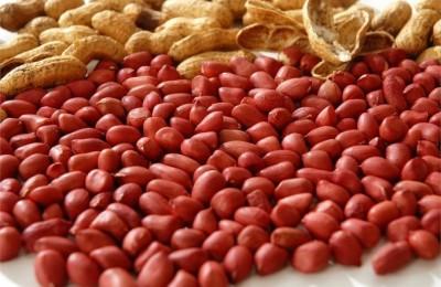 amendoim-cru-sem-casca-ve