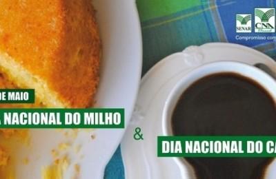 dia nacional do cafe e do milho_02