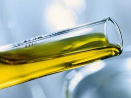 00etanol_biodiesel