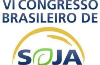 VI-Congresso-Brasileiro-de-Soja-jpg