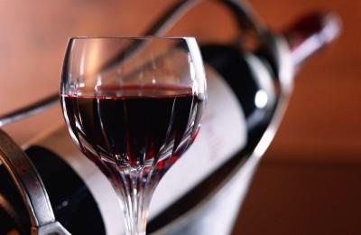 vinho--de-qualidade_7385_1600x1200-1x1