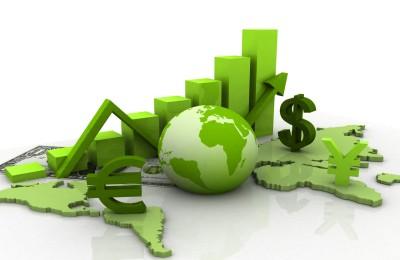 economia agricultura