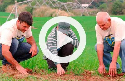 foto-Sartoris-web-video