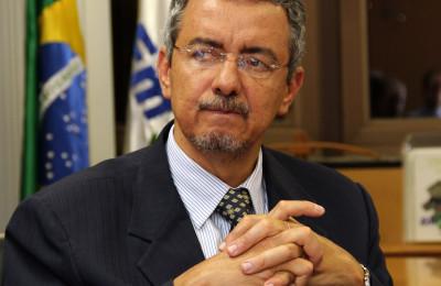 foto presidente Embrapa 2