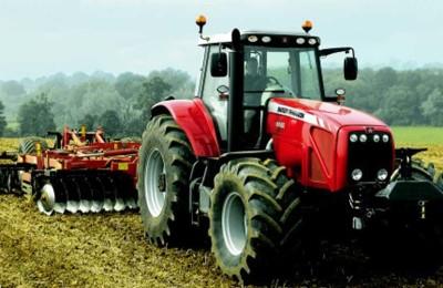 Maquinas-agrícolas-trator-W