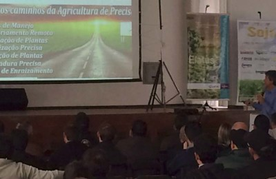 foto-agroprecision-evento-web
