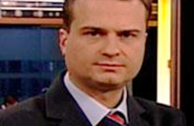 Rafael-foto
