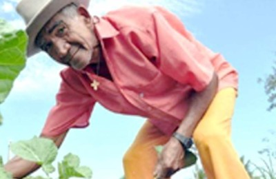 agricultura-familiar-19-web