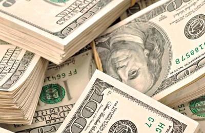 dólar-web