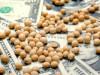 dolar agricltura