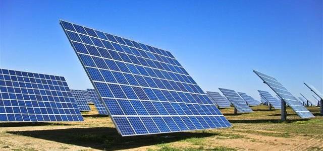 energia-solar4