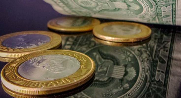 foto-dólar-web