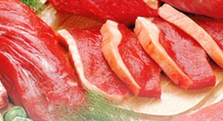 mercado_carne_bovina-web