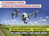 drone_portal