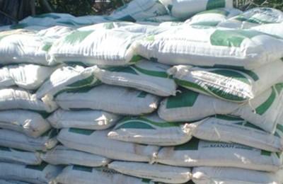 fertilizante-webb