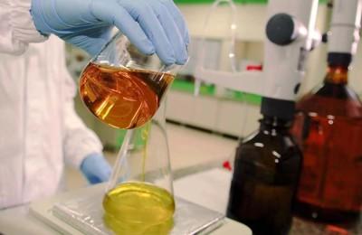 foto-biodiesel-web