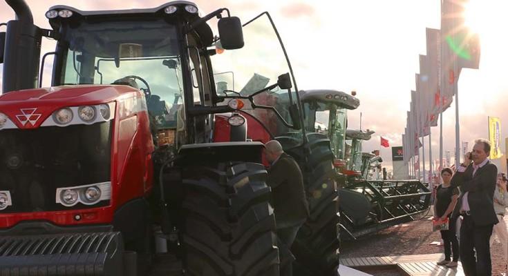 foto-máquinas-agrícolas-web