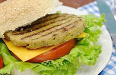 hamburguer-web