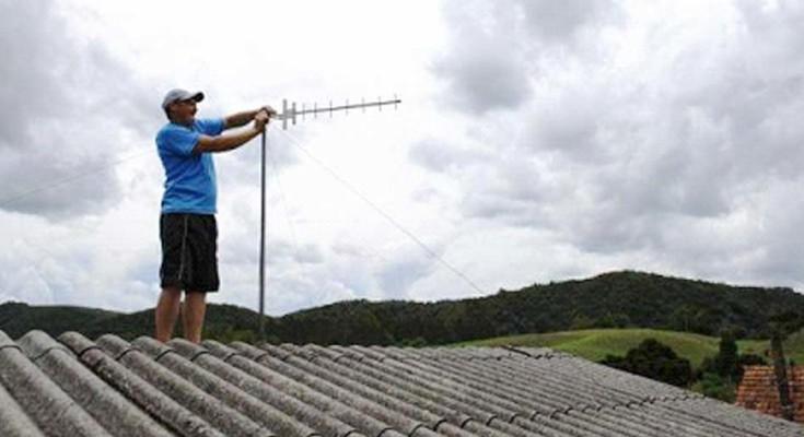 antena-web