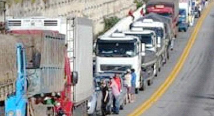 caminhoneiros-web-greve