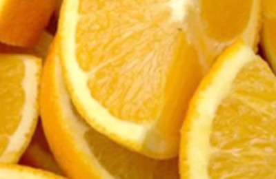 citrus-laranja-web