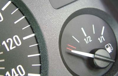 etanol-vantagem-web