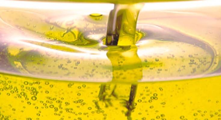 foto-biodiesel-2-web