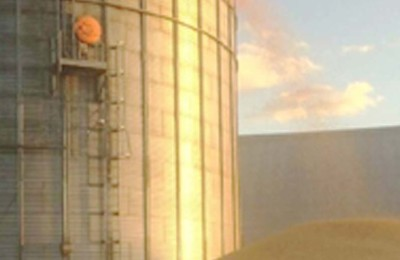 silos-web