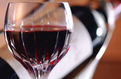 vinho-webb