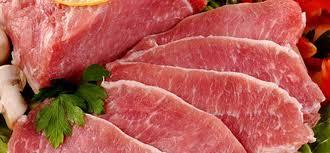 carne (2)
