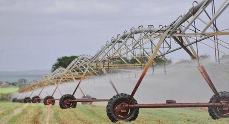 irrigação-webbb