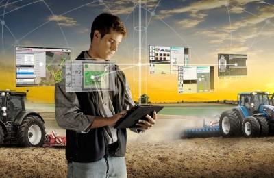 TECNOLOGIA-E-AGRICULTURA-WE
