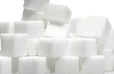 açúcar-estoques-web