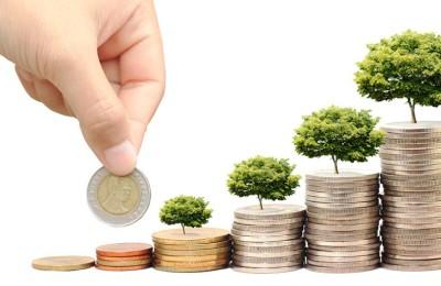 investimentos-web