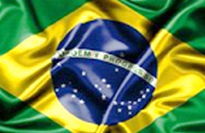 bandeira-brasil-web