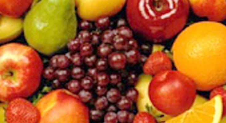 frutas-webbb