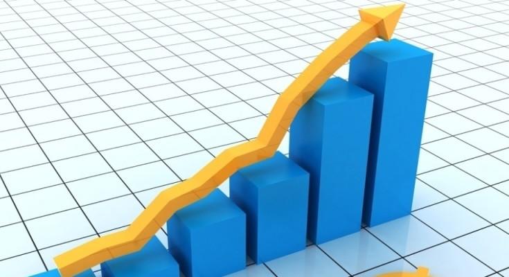 midia-indoor-economia-dinheiro-bolsa-financa-contabilidade-negocio-aumento-crescimento-indice-lucro-financeiro-financas-ganho-grafico-flecha-mercado-progresso-estatistica-1389218982748_956x500 (1)