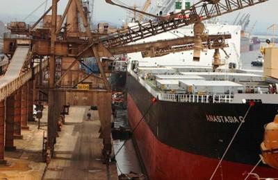 porto-exportação-web