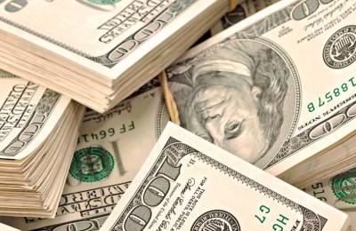 dólar-web-2016