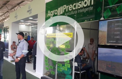 AGROPRECISION-WEB