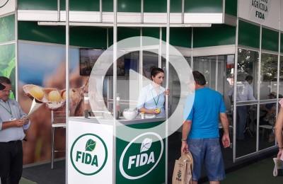 FIDA-WEB